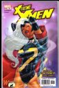 X-Treme X-Men #39 Cover A (2001 Series) *NM*